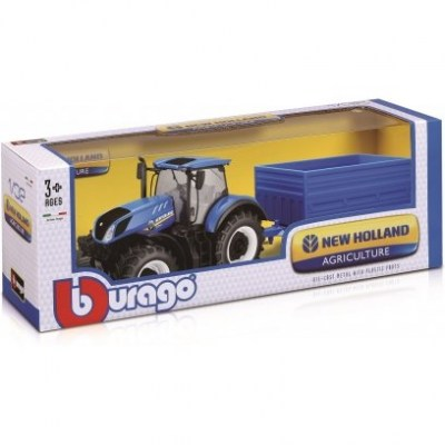 bburago-new-holland-tractor-and-trailer